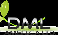 DML America Ltd.