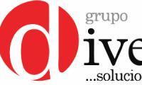 Grupo Diverscan S.A.