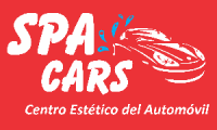 Spa Cars Centro Estético del Automóvil