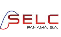 SELC PANAMA ,S.A