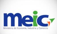 Ministerio de Economia, Industria y Comercio