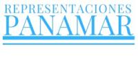 REPRESENTACIONES PANAMAR
