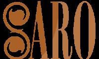 SARO SERVICIOS