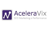 AceleraVix SEO Marketing e Performance