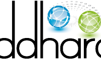 Addhara Bienestar Corporativo