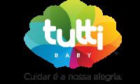 Tutti Baby Industria e Comércio de Artigos Infantis Ltda