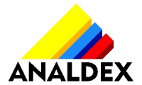 ANALDEX - Asociación Nacional de Comercio Exterior