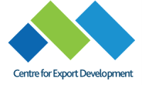 Centre for Export Development SA