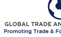 Global Trade and Marketing S.A.