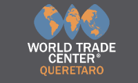 World Trade Center Queretaro