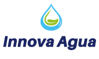 Innova Agua, S.A.