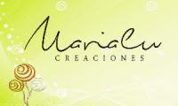 MARIALU CREACIONES