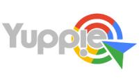 Yuppie Digital Networks