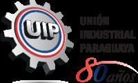 UNIÓN INDUSTRIAL PARAGUAYA