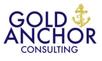 Gold Anchor Consulting