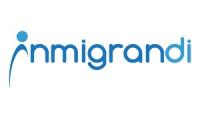 Inmigrandi