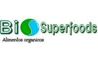Detony eirl / BioSuperfoods