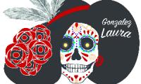 González Laura es diseño y tradición