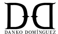 Danko Domínguez