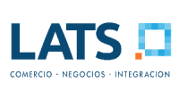 Latin American Trading Services