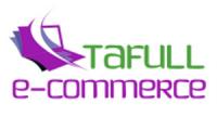 TaFull Ecommerce