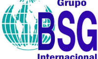 Grupo BSG Internacional