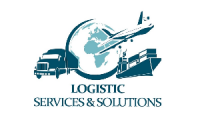 LOGISTIC SERVICES AND SOLUTIONS