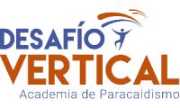 Academia de Paracaidismo Desafío Vertical