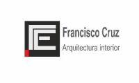Francisco Cruz AI