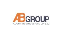 Acorp Business Group SA