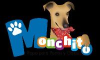 Moda Monchito