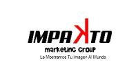 impakto marketing group