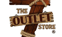 The Outlet Store 7