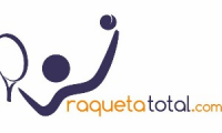 Raquetatotal.com