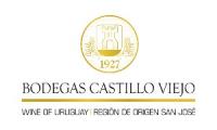 Bodegas Castillo Viejo