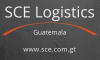 SCE Logistics