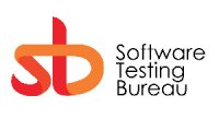 SOFTWARE TESTING BUREAU