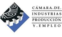 Cámara de Industrias, Producción y Empleo - CIPEM