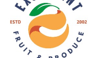 Excellent Fruit & Produce