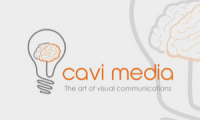 CAVI MEDIA