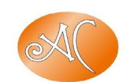Aragón Carmona SL