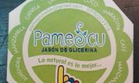 PAMESCU