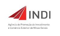 INDI - AGÊNCIA DE PROMOÇÃO DE INVESTIMENTO E COMÉRCIO EXTERIOR DE MINAS GERAIS