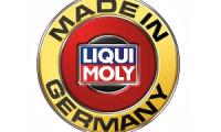 LIQUI MOLY BY AUTOTECHNIK AG S.A