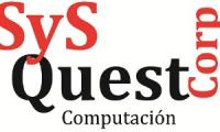 SYS QUEST COMPUTACION CORP