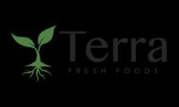TERRA FRESH FOODS