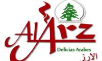 Al Arz Delicias Arabes