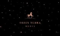 Orbis Terra Media