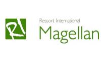 Magellan - Ressort International