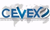 CENTRO DE EMPRESARIOS VENEZOLANOS EXPORTADORES